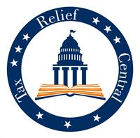 Tax Relief Central
