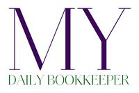 My Daily Bookkeeper, LLC