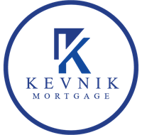Kevnik Mortgage powered by Axia Home Loans