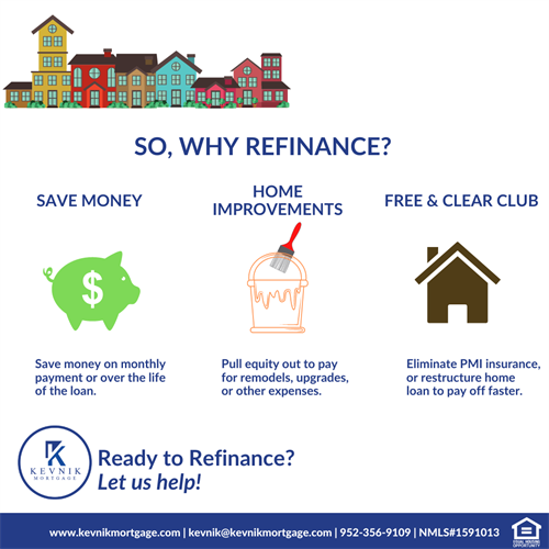 Gallery Image Copy_of_Copy_of_RENTING_BUYING_A_HOME_(1).png