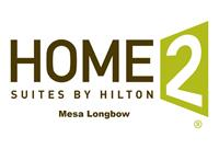 Home2 Suites by Hilton Mesa Longbow