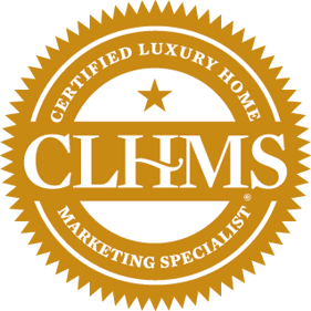 Gallery Image CLHMS_logo.png