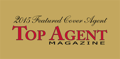 Gallery Image Top_Agent_Logo.png