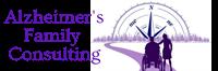 Alzheimer's Family Consulting