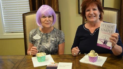 Gallery Image Debbie_and_Pam_smiling_ice_cream_event.jpg