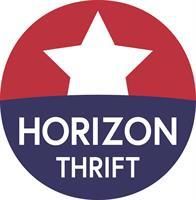 Horizon Thrift