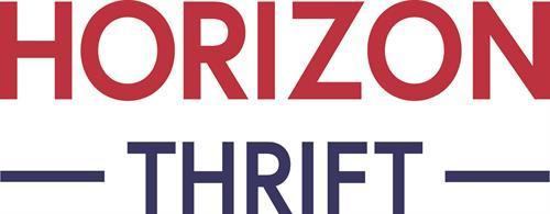 Gallery Image Horizon-Logo_Primary-Color.jpg