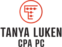 Tanya Luken CPA PC
