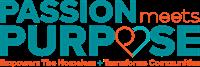 Passion Meets Purpose, Inc.