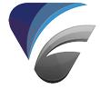 AJE Lending LLC