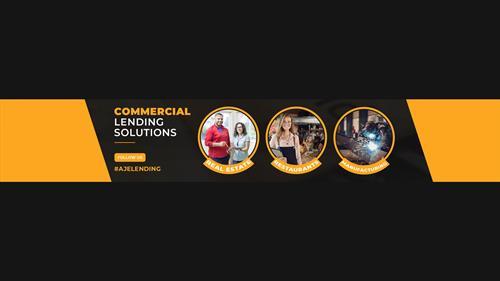 Commercial Lending Solutions