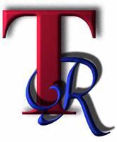 TaxRez, LLC