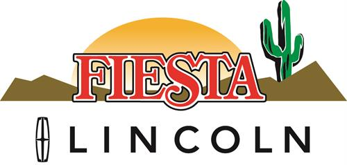Fiesta Lincoln