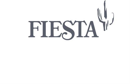 Gallery Image 9-14_Fiesta_Lincoln_Logo_all_WHITE.jpg