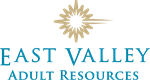 East Valley Adult Resources