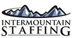 Intermountain Staffing