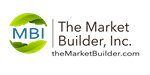 MBI-The Market Builder, Inc.