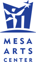 Mesa Arts and Culture Department