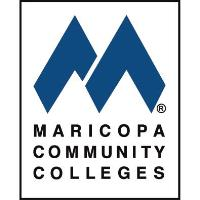 request for proposal 3351 5 direct mail telemarketing campaign mesa community college the maricopa county community college district is accepting