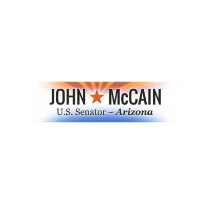 senate passes john s mccain national defense authorization act for fiscal year 2019 mesa chamber of commerce az