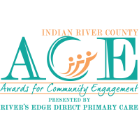 Indian River County Awards for Community Engagement (ACE)
