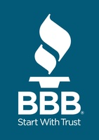 Better Business Bureau serving Southeast FL & Caribbean