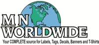 MN Worldwide, Inc.