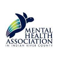 FREE Veteran Meet Up presented by Mental Health Association of IRC