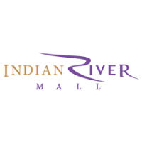 Vero Holiday Shopping Vendor Event @ Indian River Mall