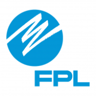 fPL Main Street Recovery Credit Program