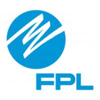 FPL's Top Energy Efficiency Tips!