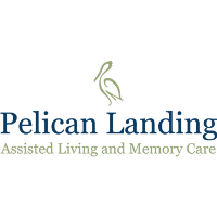 Pelican Landing Assisted Living & Memory Care March Event
