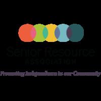 Senior Resource Associations 16th Annual BINGO Event!