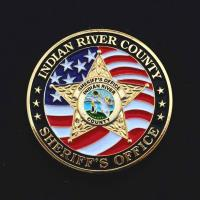 Indian River County Sheriff's Office 27th Annual Florida Sheriff's Youth Ranches