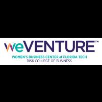 weVENTURE Small Business Training Webinars
