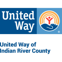United Way of IRC | Winter 2021 In the Know