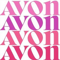 AVON | Get Paid to Shot & Share Beauty