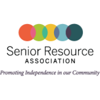 Senior Resource Association | COVID-19 Vaccines for Homebound Individuals