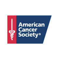 American Cancer Society   24-Hour Matching Challenge