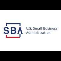 SBA No-Cost Online Webinars