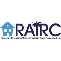 Realtors Association of Indian River County   News and Events