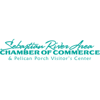 30th Annual Pelican Cup Golf Tournament   Hosted by the Sebastian River Area Chamber of Commerce