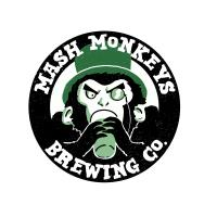 Pups, Pints and Pin-Ups @ Mash Monkeys Brewing Co.