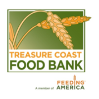 Treasure Coast Food Banks' Friends and Family Volunteer Days Resume