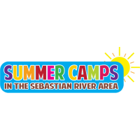 Summer Camps in the Sebastian River Area