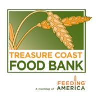 Treasure Coast Food Bank   Sit-Down and Grab-n-Go Meals