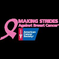 Making Strides Against Breast Cancer of Indian River   Making Strides Walk