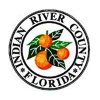 Indian River County CARES Small Biz Grant Application