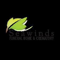 Seawinds Funeral Home   Veterans Benefits Seminar