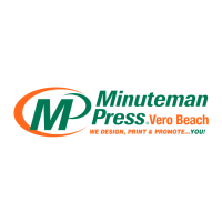 Minuteman Press Vero Beach   Invoices, Work Orders and More...